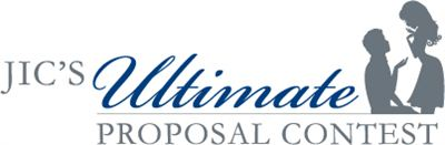 Ultimate Proposal Contest