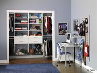 Techline Furniture, Cabinetry & Closets