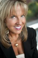Lisa Artman, President and Owner of The Skin Clinic