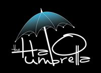 The Halo Umbrella, LLC
