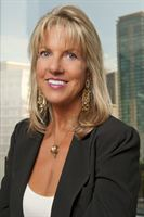 Lisa Artman, President, Medical Aesthetician, The Skin Clinic