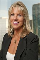 Lisa Artman, President, Owner, Medical Aesthetician of The Skin Clinic, Inc