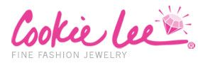 Cookie Lee, Chrissy Green, Independent Jewelry Consultant