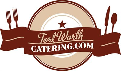 Fort Worth Catering