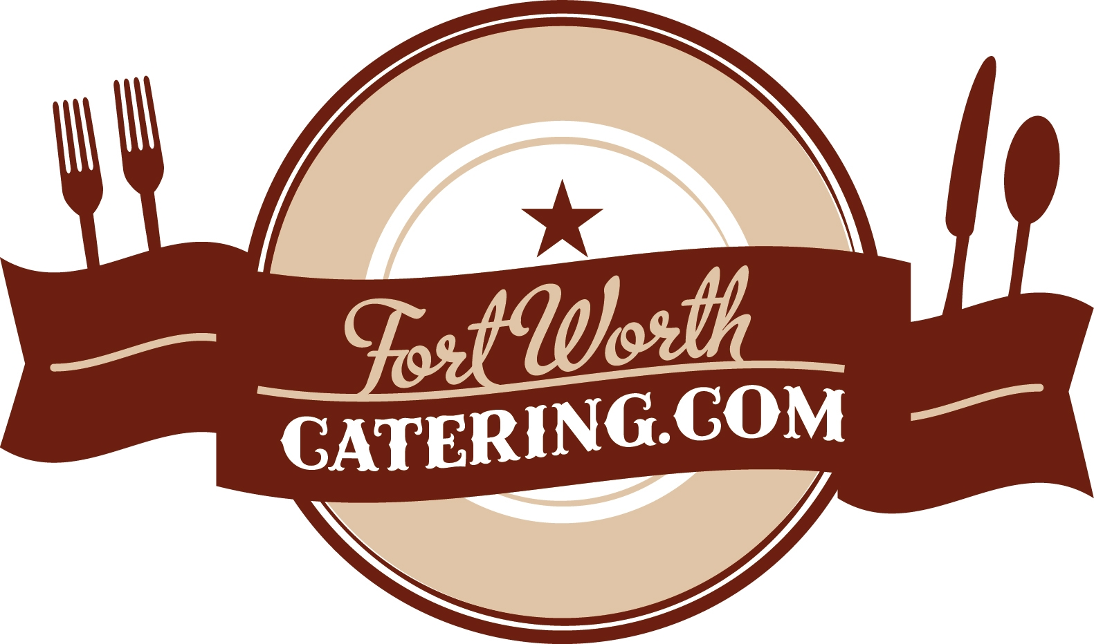 Fort Worth Catering Halo Design And Marketing