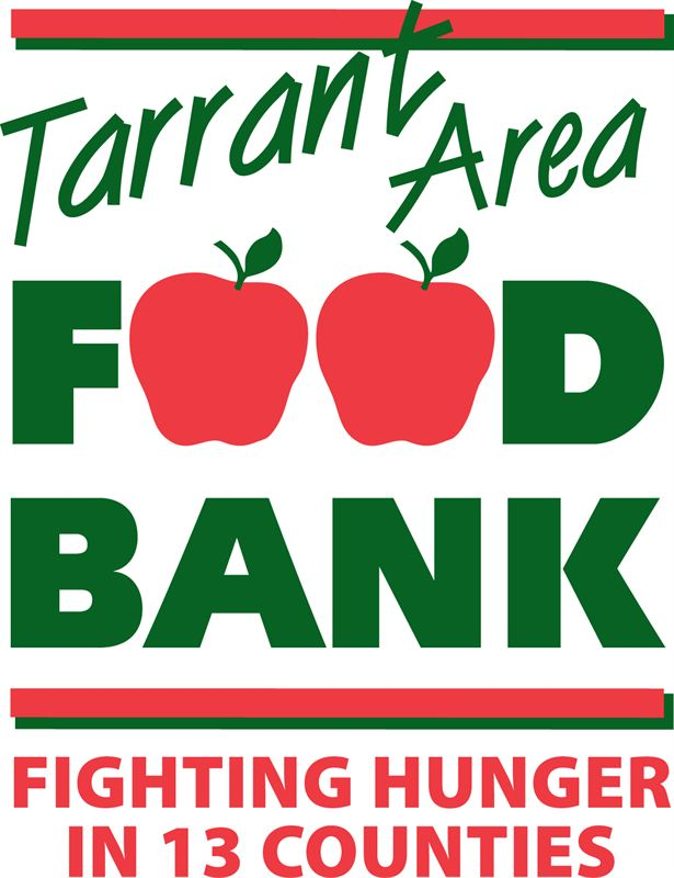 social responsibility and food bank Program coordinator – mission/castro in full time, $50,000 - $59,999, philanthropy / social responsibility, direct service / social service with sf-marin food bank.
