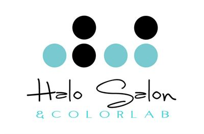 Halo Salon &amp; Color Lab