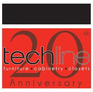 Smaller Techline Logo