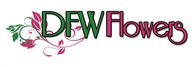 DFWFlowers.com