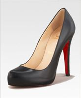 Christian Louboutin Rolando Pumps