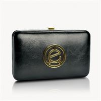 Classic Clutch by Jill-e Designs