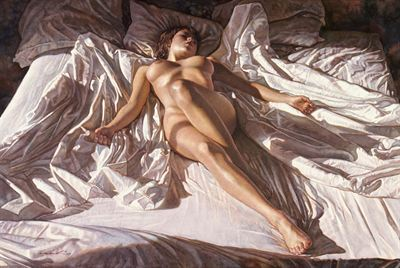 Steve Hanks