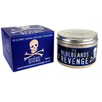 Bluebeards Revenge pack shot