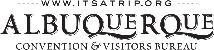 Albuquerque Convention & Visitors Bureau