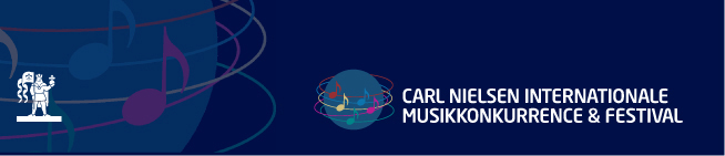 Carl Nielsen Internationale Musikkonkurrence & Fes