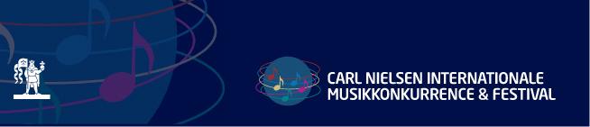 Carl Nielsen Internationale Musikkonkurrence & Fes