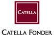 Catella Fonder