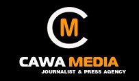 Cawa Media