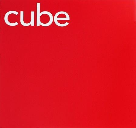 CUBEMARKETPLACE.COM