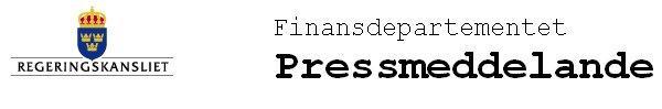 FinansdepartementetOLD