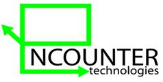 Encounter Technologies
