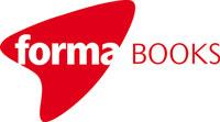 Forma books