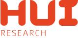 HUI Research
