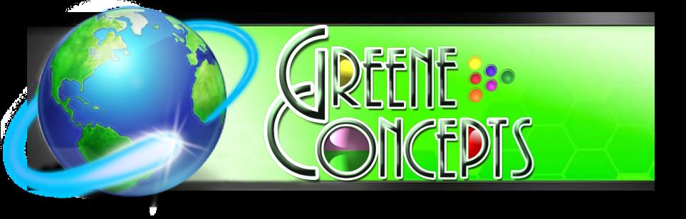 Greene Concepts