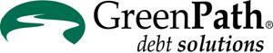 GreenPath Debt Solutions