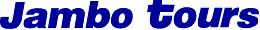 http://mb.cision.com/Public/logos/25443_9e539c73af7aad3e.jpeg