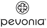 Pevonia Botanica Skincare