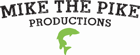 Mike The Pike Productions, Inc