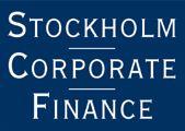 Stockholm Corporate Finance