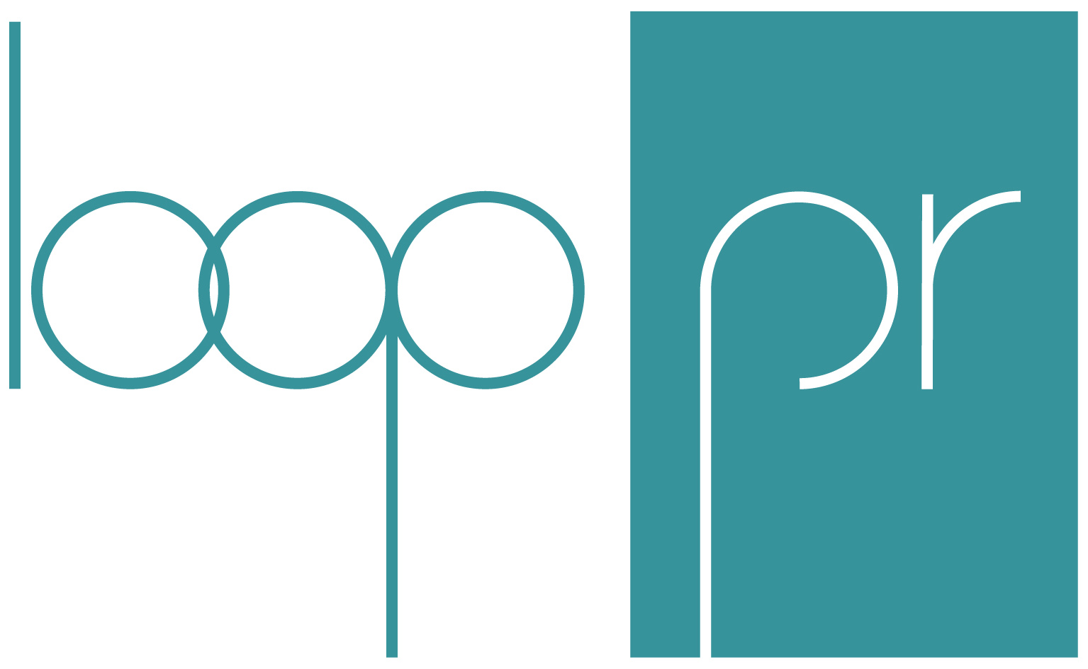 Loop PR LTD