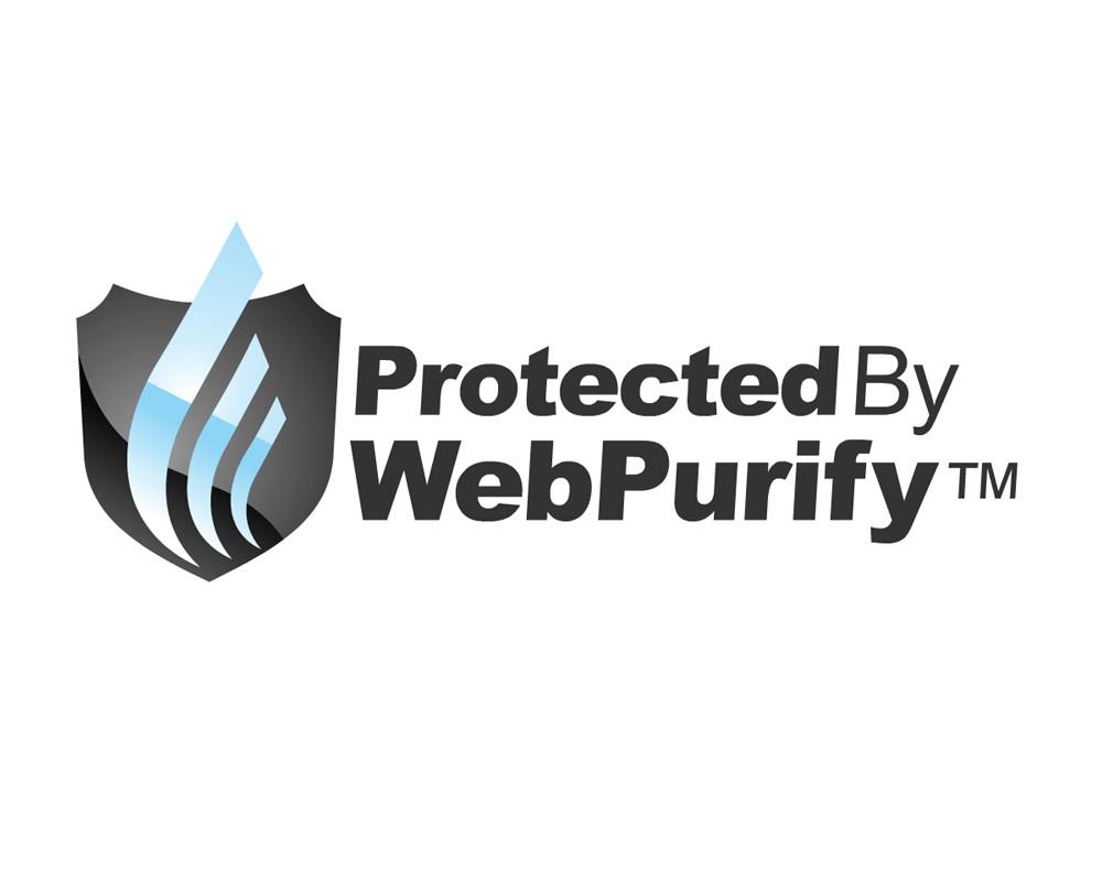 WebPurify.com