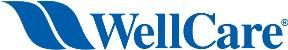 WellCare Health Plans Inc.