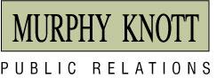 Murphy Knott Public Relations, Inc.
