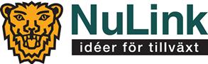 NuLink Näringslivsutveckling i Linköping