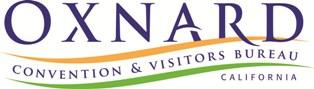 Oxnard Convention & Visitors Bureau
