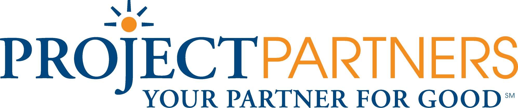 Project Partners, Inc.