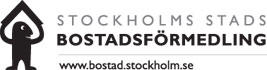 Stockholms Stads Bostadsförmedling
