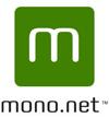 mono.net