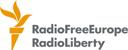 RFE/RL, Inc.
