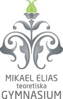 Mikael Elias gymnasium