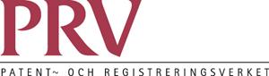 PRV, Patent- och registreringsverket