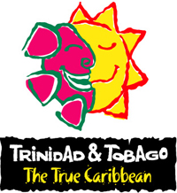 Trinidad & Tobago Tourism Development Company