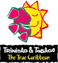 Trinidad & Tobago Tourism Development Company