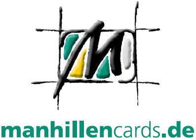 Manhillen Drucktechnik GmbH