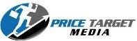 Price Target Media