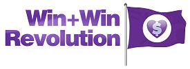 WinWinRevolution.org